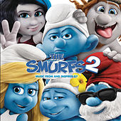 The Smurfs 2: Music from and Inspired by by