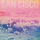 San Cisco by San Cisco