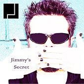Jimmy's Secret by Paul Lewis