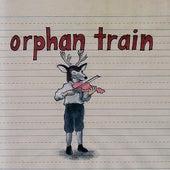 Orphan Train by Orphan Train