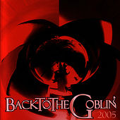 Back To the Goblin by Goblin