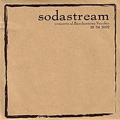 Concerto al Barchessone Vecchio 28 04 2002 by Sodastream