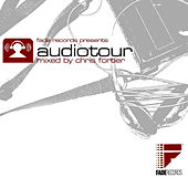 Fade Presents Audio Tour by Various Artists