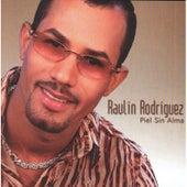 Piel Sin Alma by Raulin Rodriguez
