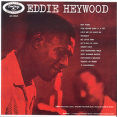 Eddie Heywood by Eddie Heywood