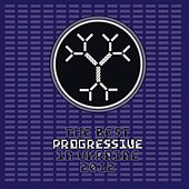 The Best Progressive in UA, Vol. 3 by Various Artists