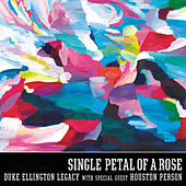 Single Petal of A Rose by Duke Ellington