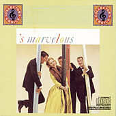 S Marvelous by Ray Conniff