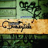 Irreversible by Grieves