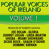 Popular Voices of Ireland, Vol. 1 by Various Artists