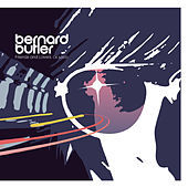 Friends & Lovers by Bernard Butler