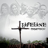 Omnipotent by LifeLine