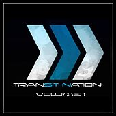 Transit Nation, Vol. 1 by Various Artists