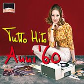Collection: Tutto Hits Anni '60 by Various Artists