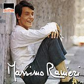 Collection: Massimo Ranieri by Massimo Ranieri