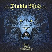 Rise Like Lions (Trix Sessions) by Diablo Blvd.