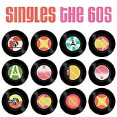 Singles The 60s by Various Artists