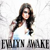 Red by Evalyn Awake