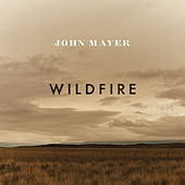 Wildfire von John Mayer