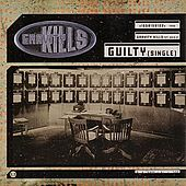 Guilty by Gravity Kills