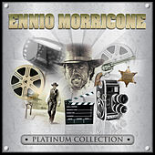 Ennio Morricone: Deluxe Collection by Ennio Morricone