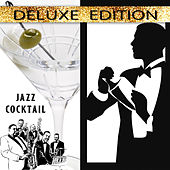 Jazz Cocktail (Deluxe Edition) by Various Artists