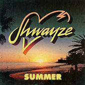 Shwayze Summer by Shwayze