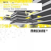 Stock the Confusion by Fabio Giannelli