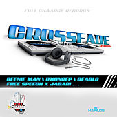 Crossfade Riddim by Various Artists