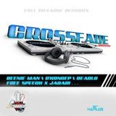 Crossfade Riddim von Various Artists
