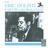 Far Cry (Original Jazz) by Eric Dolphy