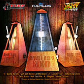 Magnet Tempo Riddim by Various Artists