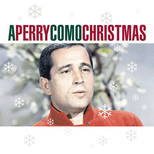 A Perry Como Christmas by Perry Como