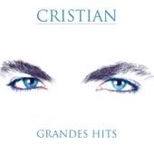 Grandes Exitos by Cristian Castro