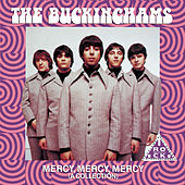 Mercy, Mercy, Mercy by The Buckinghams