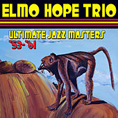 Ultimate Jazz Masters '53 - '61 by Elmo Hope