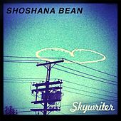 Skywriter by Shoshana Bean