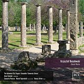 Baculewski: Choral Works by Various Artists