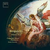 Siewinski: Requiem by Various Artists