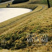 My Home by Various Artists