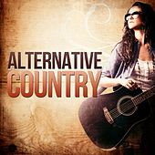Alternative Country by Various Artists