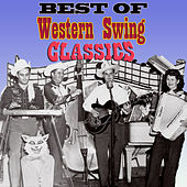 Best of Western Swing Classics by Various Artists