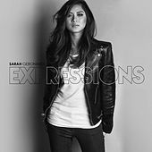 Expressions by Sarah Geronimo