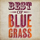 Best of Bluegrass by Various Artists