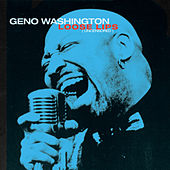 Loose Lips by Geno Washington