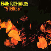 Stones by Emil Richards