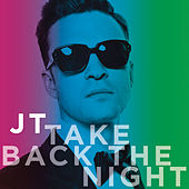 Take Back The Night von Justin Timberlake