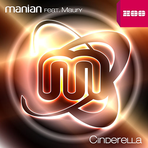 Cinderella (Remixes) by Manian