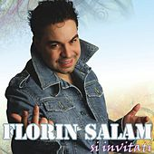 Florin Salam Si Invitatii von Various Artists