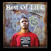 Best of Lil C von LIL C